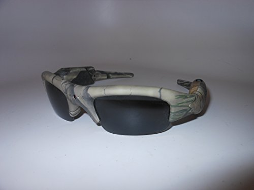 Hunters Specialties I-Kam Xtreme Video Eyewear, - Sunglasses Realtree Spy