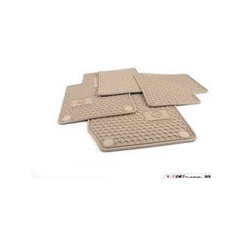 Floor mats mercedes benz ml350 gurus floor for Mercedes benz ml350 rubber floor mats