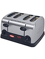 Amazon mercial Grade Toasters Ovens & Toasters Home
