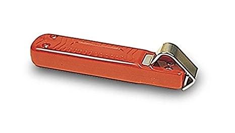 JONARD TOOLS CST-1i Cable Stripper,3-1//2 In