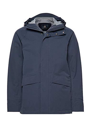 Henri Lloyd - Portland Jacket,Color:Navy, ()