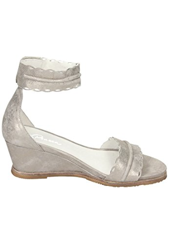 Sandalette Sandalette Damen Damen Piazza Damen Damen Damen Sandalette Piazza Piazza Damen Piazza Piazza Sandalette Sandalette Piazza Sandalette wwpx17aA