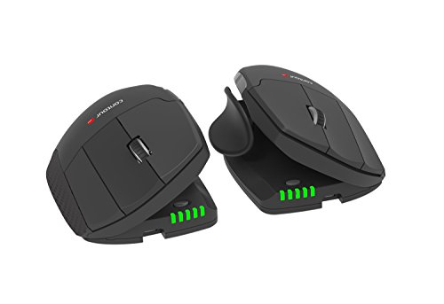 Buy cad mouse 2017