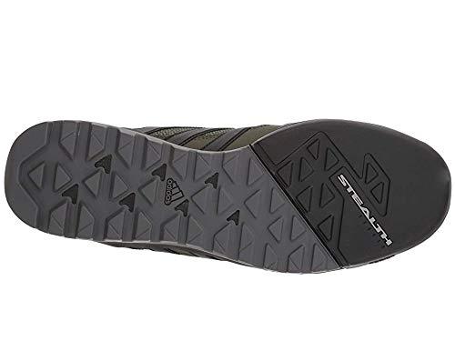 ee70878a6 adidas Sport Performance Men s Terrex Solo Sneakers