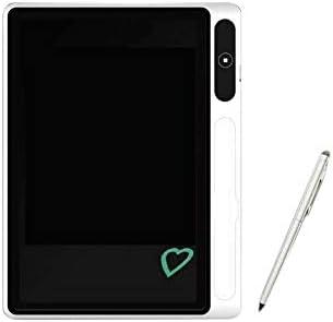 LKJASDHL ビジネスエディション液晶ライティングタブレット10インチ液晶電子幼児ライティングタブレット子供の描画グラフィティボードメッセージボード