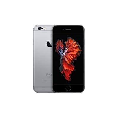 apple-iphone-6s-unlocked-phone-16gb