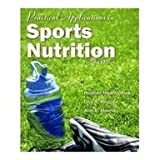Bu- Pract Appl Sports Nutr 2E/ Sports Nutr Wb Assmts, Fink, 076377927X