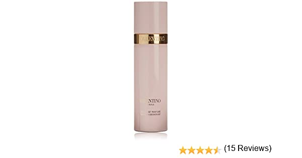 Valentino Donna Deo - 100 ml: Amazon.es: Belleza