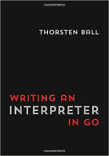 recommendation letter for interpreter