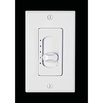 ceiling fan replacement speed control switch for speed wire wall control for fan fan speed only