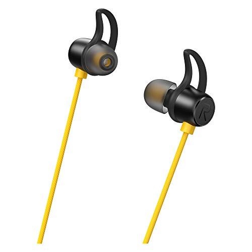 buy best realme earphones