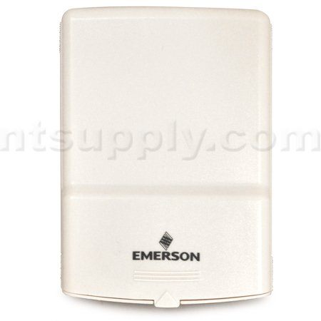 F145RF-1600 White-Rodgers Remote Wireless Indoor/O (Rodgers White Remote)