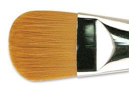 Creative Mark Mural Brush Golden Filbert 40