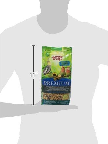 Living-World-Premium-Cockatiel-Mix-2-Pounds