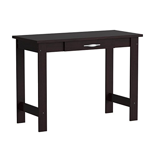 Sauder Beginnings Writing Table Cherry Buy Online In