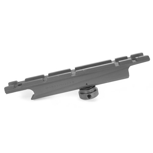 US Tactical Systems M16 AR15 Carry Handle AR Scope ()