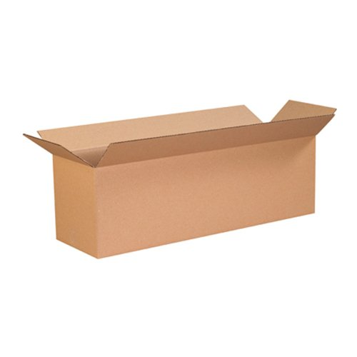 26 Box - 3