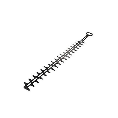 """AYP 574681301 Hedge Trimmer Blade 22"""""""