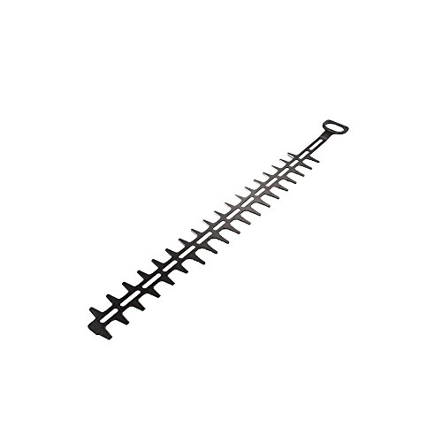 AYP 574681301 Hedge Trimmer Blade 22