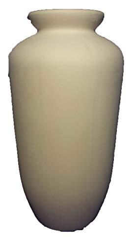 - Designer Ceramic Vase 12
