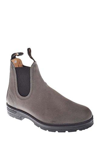Price comparison product image Blundstone Unisex 1469 Steel Grey Boot - 6.5 UK