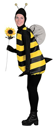 Bumbl (Bee Fancy Dress)