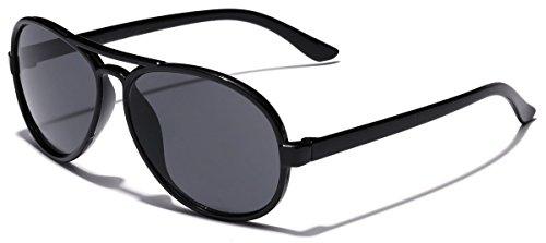Cool Kids Aviator UV400 Sunglass...