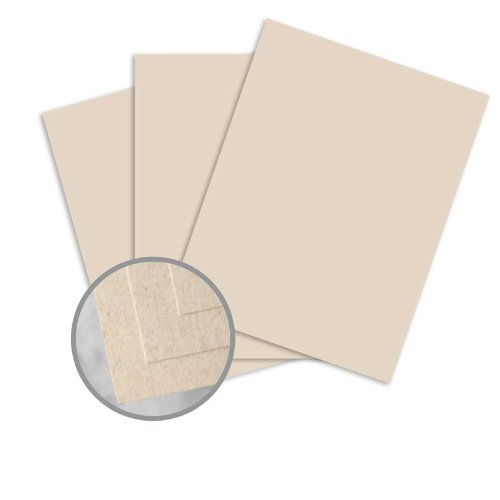 Via Vellum Jute Paper - 25 x 38 in 70 lb Text Vellum 30% Recycled 1000 per - Via Vellum Mohawk