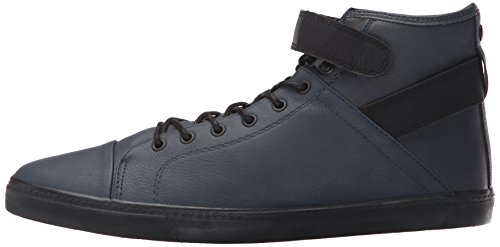 Call It Spring Men S Ziya Fashion Sneaker