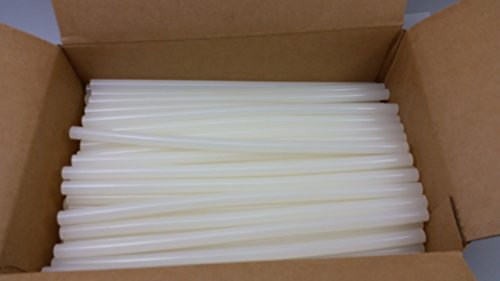 3M Hot Melt Adhesive 3764 AE Clear.45 in x 12 in, 11 lb by 3M (Image #2)