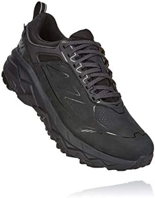 CHALLENGER LOW GTX WIDE 1106519-BLK (ブラック/26.5/Men's)