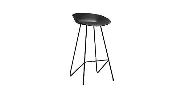 Sensational Amazon Com Yaolanq Mordernes Design Bar Stool Bar Stool Bralicious Painted Fabric Chair Ideas Braliciousco