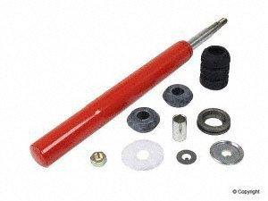 IMC Suspension Strut Cartridge IM38243043659 by IMC Motorcom
