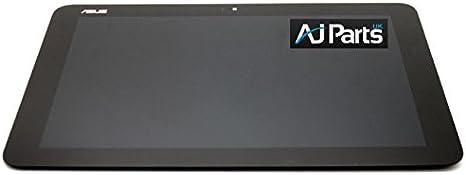 """10.1/"""" Touch Digitizer Pannello di Vetro per Asus Transformer MINI 10.1 T102HA"""
