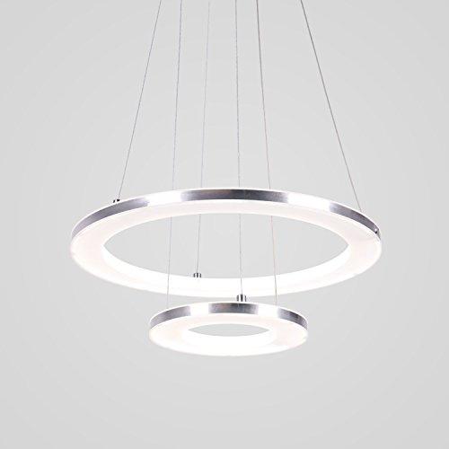 Bedroom Pendant Light Height in US - 4