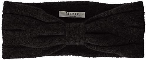 Maerz Damen Stirnband