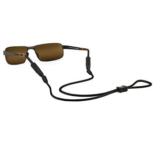 8fd32dc553f7 Croakies (CROCY Terra System Sport Eyewear Retainer (12