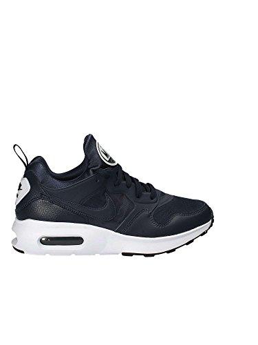 Nike Men Air Max Prime Training Shoes obsidian