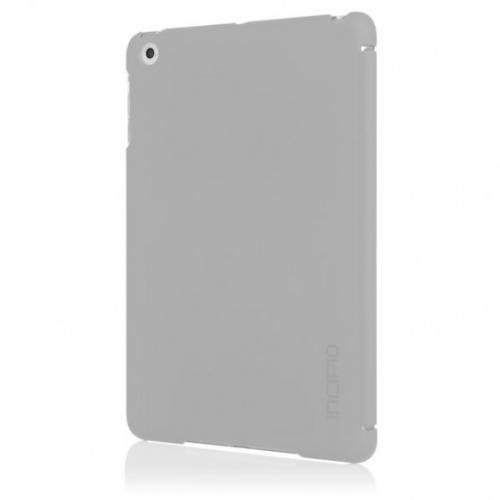 incipio feather ipad mini - 7
