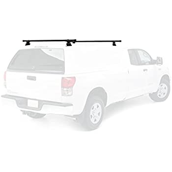 14125689f80 Amazon.com   Thule TB60 Top Track Roof Mount Rack Mounting Track (60 ...