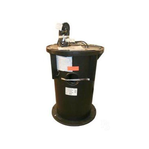 Zoeller 912 0089 Preassembled Sewage System