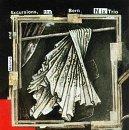 Bern Baker Audio (Alarms & Excursions by N. BERN NIX TRIO / F. HOPKINS / BAKER (1994-05-11))