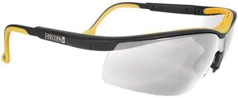 DEWALT DPG55-11C防雾安全眼镜