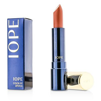 IOPE-Color-Fit-Lipstick-12-Mocha-Beige-32g0107oz