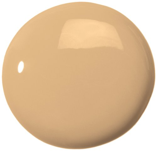 L'Oréal Paris True Match Super-Blendable Foundation Makeup, Natural Beige, 1 fl. oz.