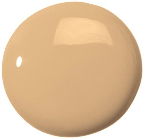 LOral-Paris-True-Match-Super-Blendable-Makeup-Natural-Beige-1-fl-oz