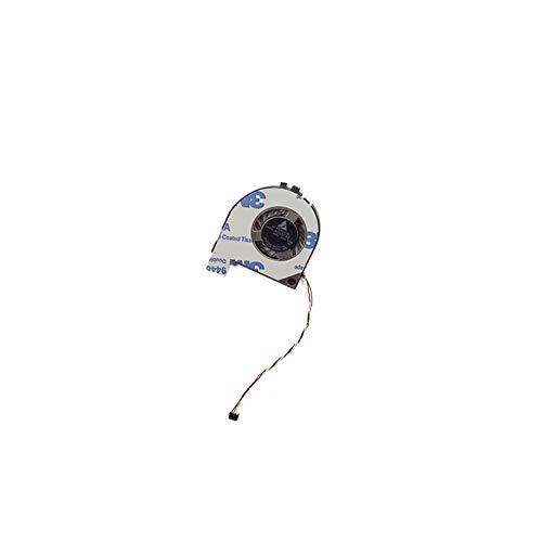 iMusk Original Mavic Air Rack Fan Assembly for DJI Mavic Air Repair Accessories Service Parts Black