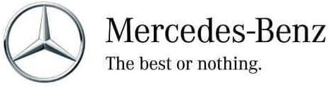 Genuine Mercedes-Benz Hose 120-078-01-81
