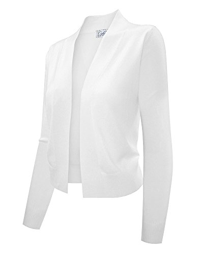 cielo-womens-knit-cropped-sweater-layered-shirttail-sweater-bolero-cardigan-extra-large-sw620-c-ivor