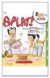 Splat! (Rookie Ready to Learn)